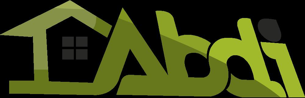 ABDI GmbH